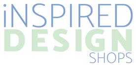 Inspired Design Shops